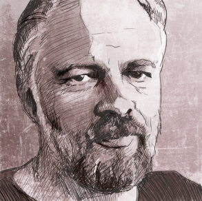 Philip K Dick Tweets
